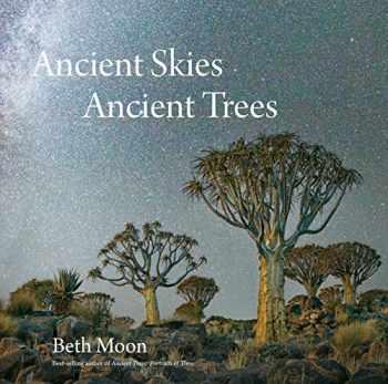 9780789212672-0789212676-Ancient Skies, Ancient Trees