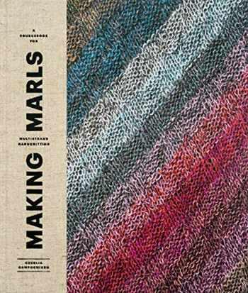 9780986338113-0986338117-Making Marls