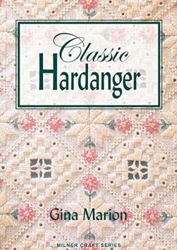 9781863513432-1863513434-Classic Hardanger (Milner Craft Series)