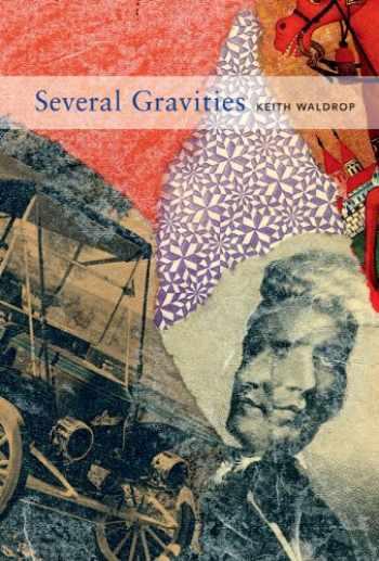 9780979956218-0979956218-Keith Waldrop: Several Gravities