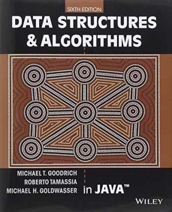 9781118771334-1118771338-Data Structures and Algorithms in Java