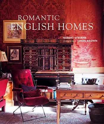 9781907563294-1907563296-Romantic English Homes