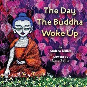 9781614294504-161429450X-The Day the Buddha Woke Up