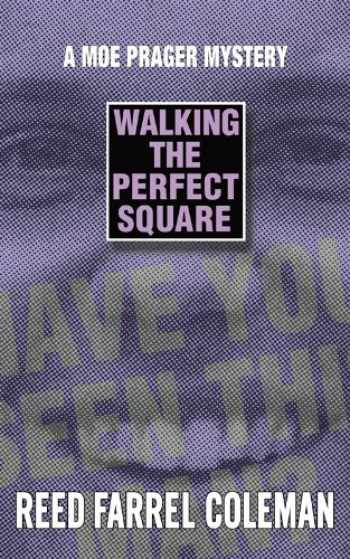 9781579622909-1579622909-Walking the Perfect Square