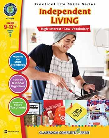 9781773448107-1773448102-Practical Life Skills - Independent Living
