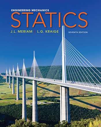 9780470614730-0470614730-Engineering Mechanics: Statics