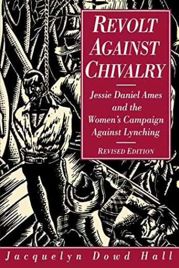 9780231082839-0231082835-Revolt Against Chivalry