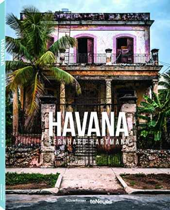 9783832734329-3832734325-Havana