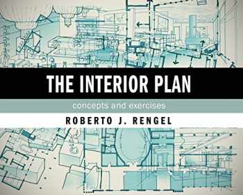 9781563679339-1563679337-The Interior Plan: Concepts and Exercises