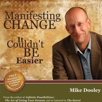 9780976542070-0976542072-Manifesting Change: It Couldn't Be Easier