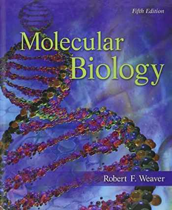 9780071316866-0071316868-Molecular biology (Scienze)