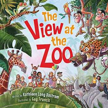 9780824916909-0824916905-The View at the Zoo