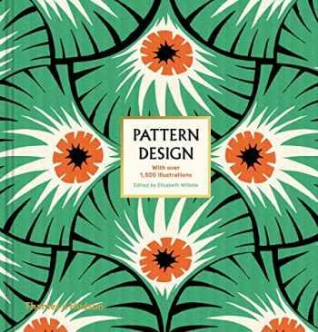 9780500021484-0500021481-Pattern Design