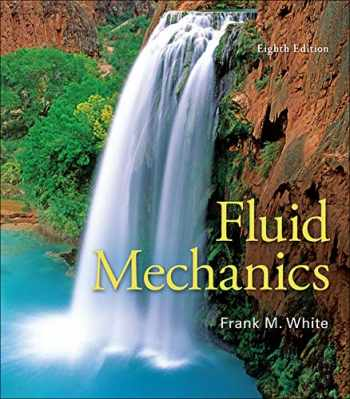 9780073398273-0073398276-Fluid Mechanics