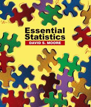 9781429234467-1429234466-Essential Statistics: w/Student CD