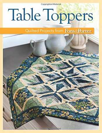 9781604685718-1604685719-Table Toppers