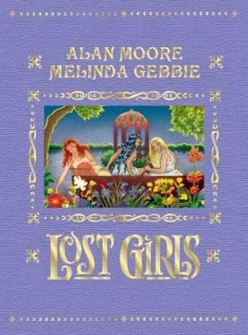 9780861662609-0861662601-Lost Girls