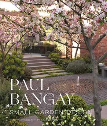 9780143785774-014378577X-Small Garden Design