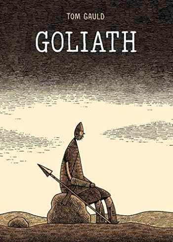 9781770462991-1770462996-Goliath