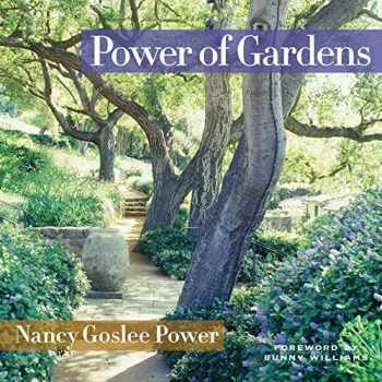 9781584797579-1584797576-Power of Gardens
