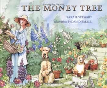 9780374350147-0374350140-The Money Tree