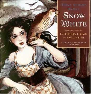 9780316354516-0316354511-Snow White