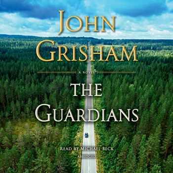 9780525639367-0525639365-The Guardians: A Novel