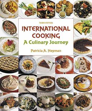 9780133815238-0133815234-International Cooking: A Culinary Journey