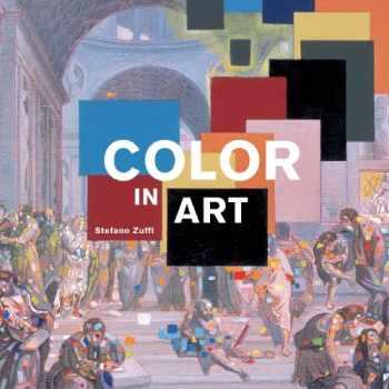 9781419701115-1419701118-Color in Art