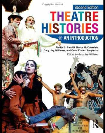 9780415462242-041546224X-Theatre Histories: An Introduction