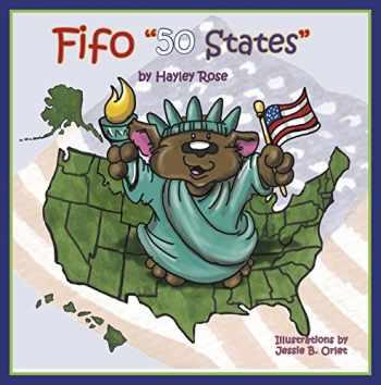 9780998248349-0998248347-Fifo 50 States