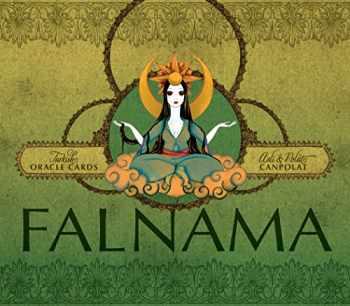 9780764354915-0764354914-Falnama: Turkish Oracle Cards