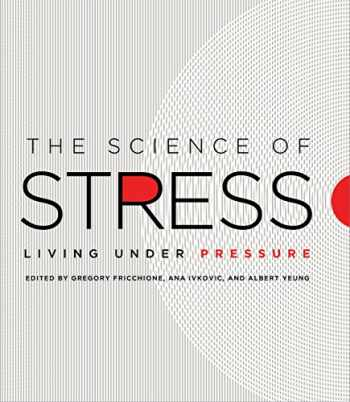 9780226338699-022633869X-The Science of Stress: Living Under Pressure