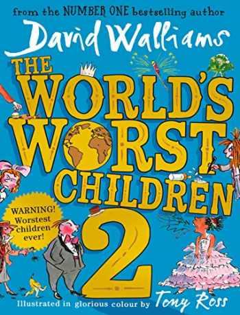 9780008259679-0008259674-Worlds Worst Children 2 EXPORT
