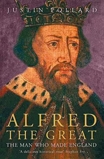9780719566660-0719566665-Alfred the Great