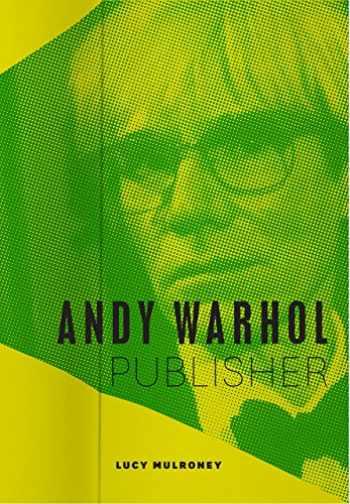 9780226542843-022654284X-Andy Warhol, Publisher