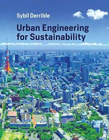 9780262043441-0262043440-Urban Engineering for Sustainability (The MIT Press)