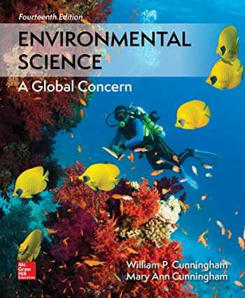 9781260153125-1260153126-Environmental Science
