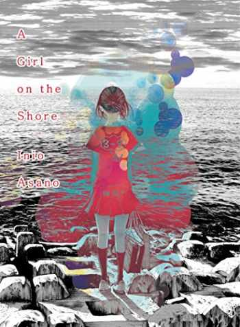 9781941220856-1941220851-A Girl on the Shore
