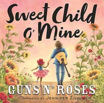 9780316493352-031649335X-Sweet Child o' Mine