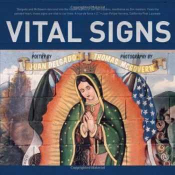 9781597142502-1597142506-Vital Signs