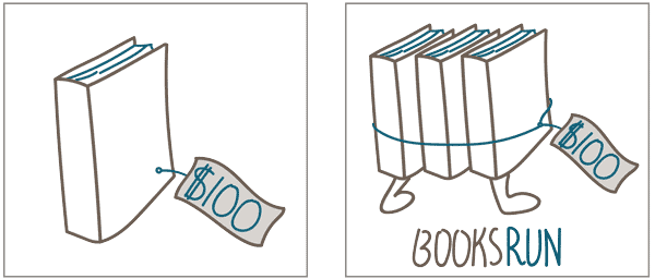 international editions textbooks
